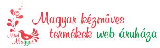www.mindmagyar.hu