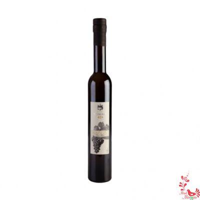 Czimeres irsai olivér szőlő pálinka